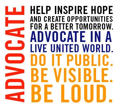 advocatepic