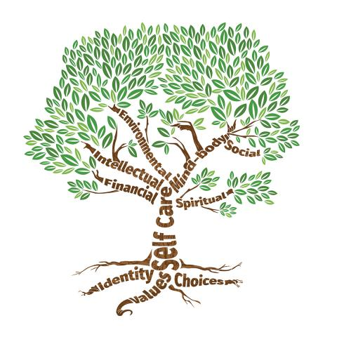 Health-Tree.jpg