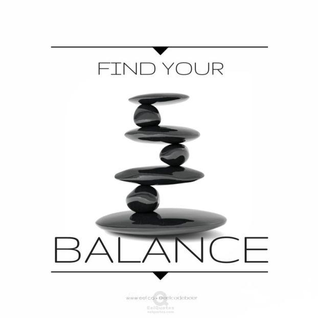 65-T-balance-062715