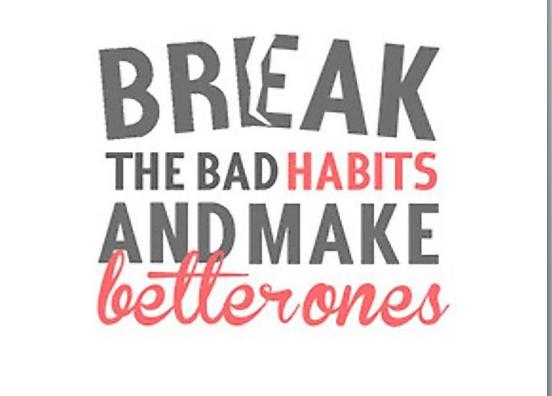 break-bad-habits.png