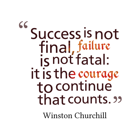 Failure-Quotes-12.png
