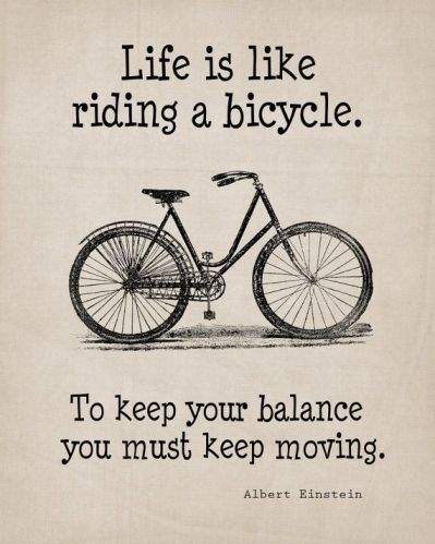 life-is-like-a-bicycle-poster
