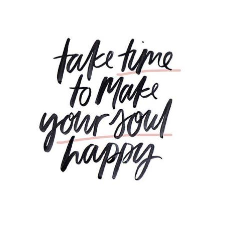 make-your-soul-happy_daily-inspiration
