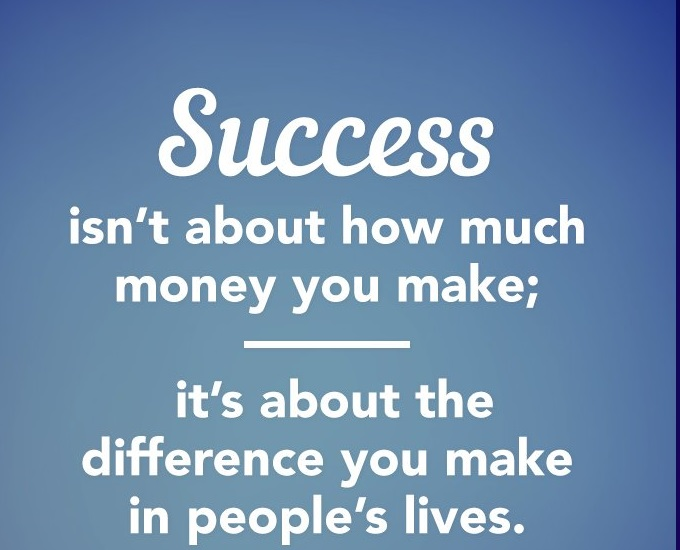 Success-isnt-about-how-much-money-you-make-about