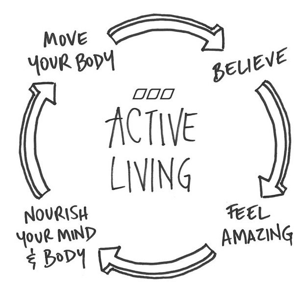 8a8fd5d4cf35f0786ac7636205c28165--healthy-bodies-healthy-life.jpg