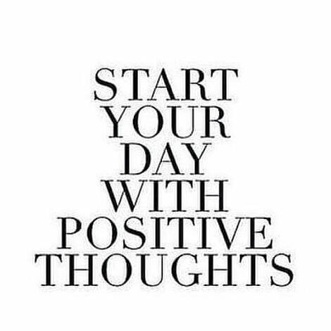 922c21192a669e157918b130f0f68ccd--positive-thoughts-positivity
