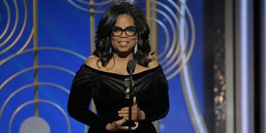 hbz-oprah-index-1515382625