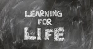 Learning-for-Life-300x158