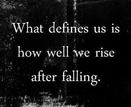 Failure-Quotes-17.jpg