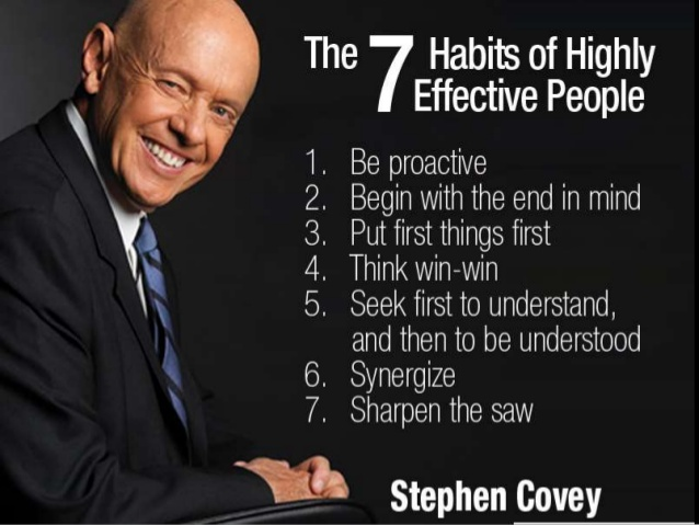 7-habits-of-highly-effective-people-by-stephen-covey-1-638
